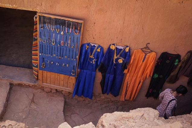 morocco-13