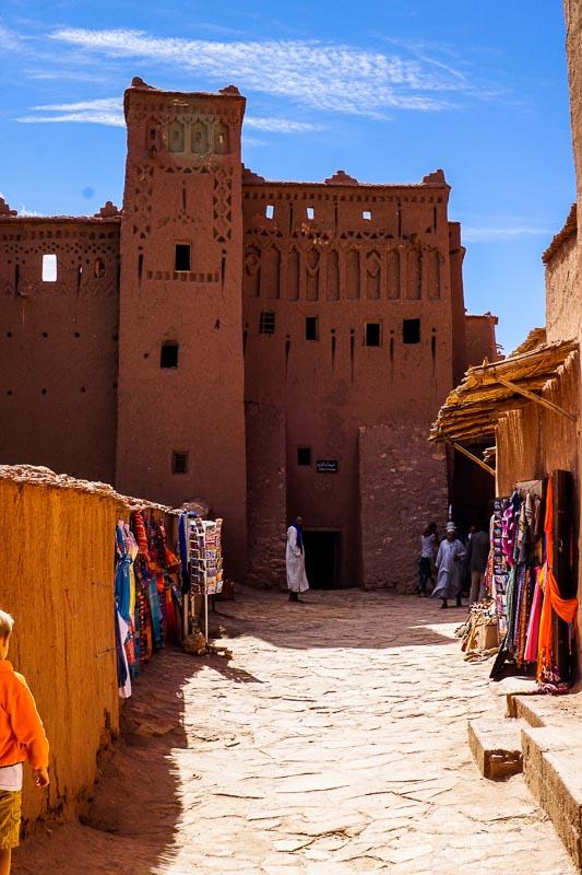 morocco-20