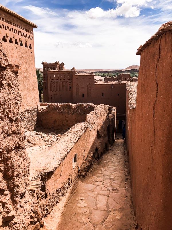 morocco-37