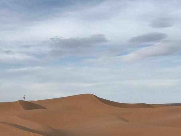 sahara-30